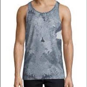 Tavik Men's Tank / Sleeveless Shirt